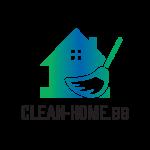 Почистване на жилищни входове и офиси в Пловдив на ниски цени